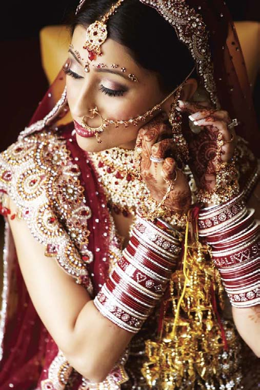 poses_for_photographing_brides_akanjee_0133