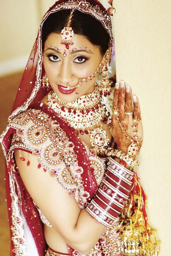 poses_for_photographing_brides_akanjee_0165