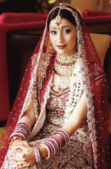 poses_for_photographing_brides_akanjee_0197