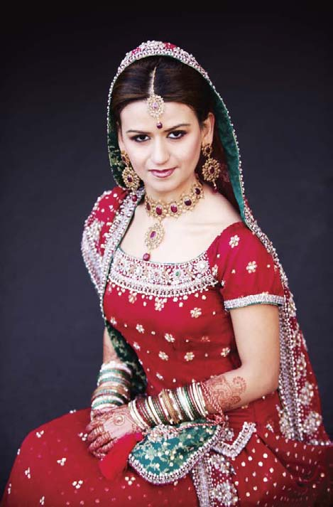 poses_for_photographing_brides_akanjee_0222