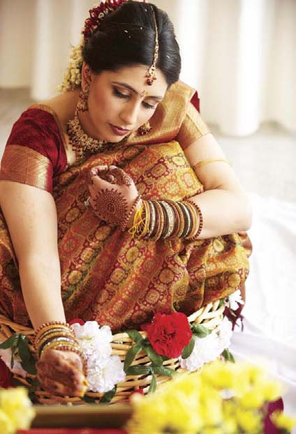 poses_for_photographing_brides_akanjee_0351