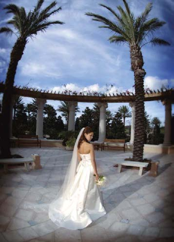 poses_for_photographing_brides_akanjee_0392