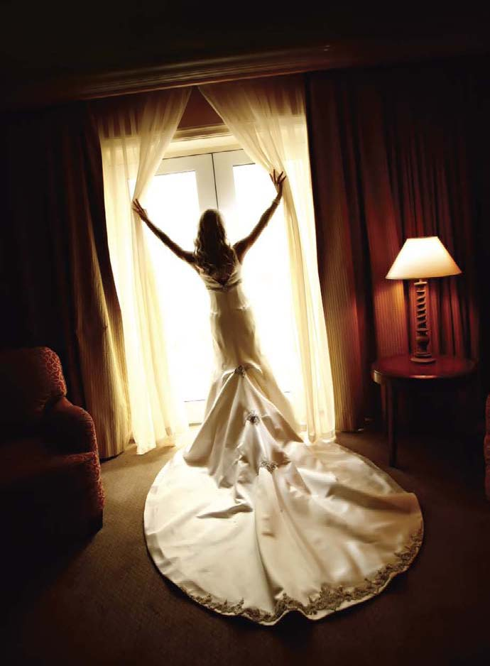 poses_for_photographing_brides_akanjee_0400