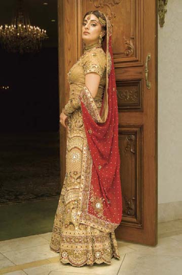 poses_for_photographing_brides_akanjee_0445