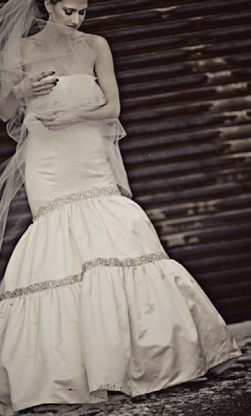 poses_for_photographing_brides_akanjee_0487
