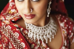 poses_for_photographing_brides_akanjee_0086