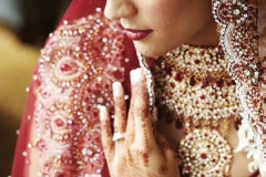 poses_for_photographing_brides_akanjee_0134