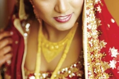 poses_for_photographing_brides_akanjee_0175