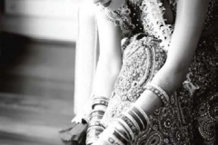 poses_for_photographing_brides_akanjee_0355