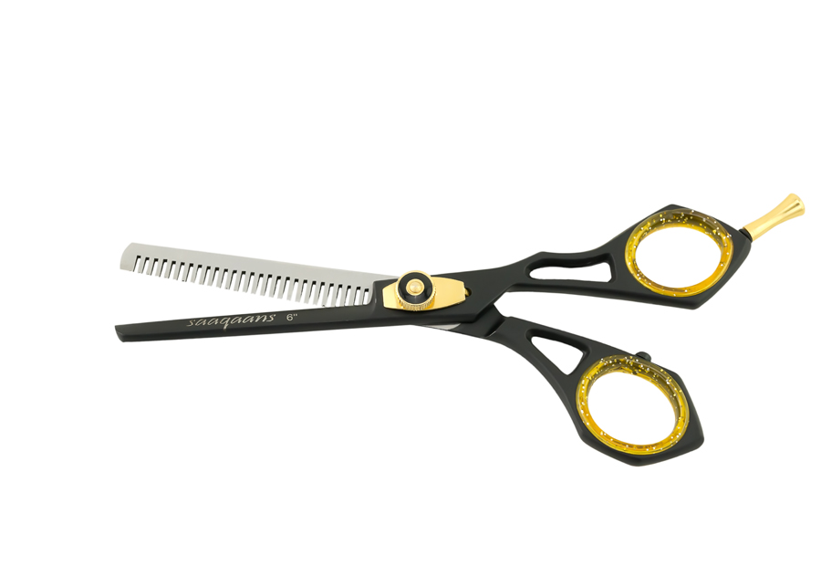 dsc_barber_scissors_akanjee_4