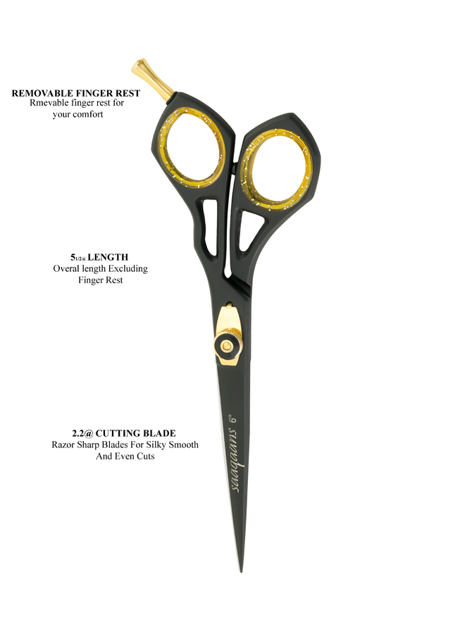 dsc_barber_scissors_akanjee_6