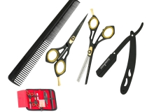 dsc_barber_scissors_akanjee_12