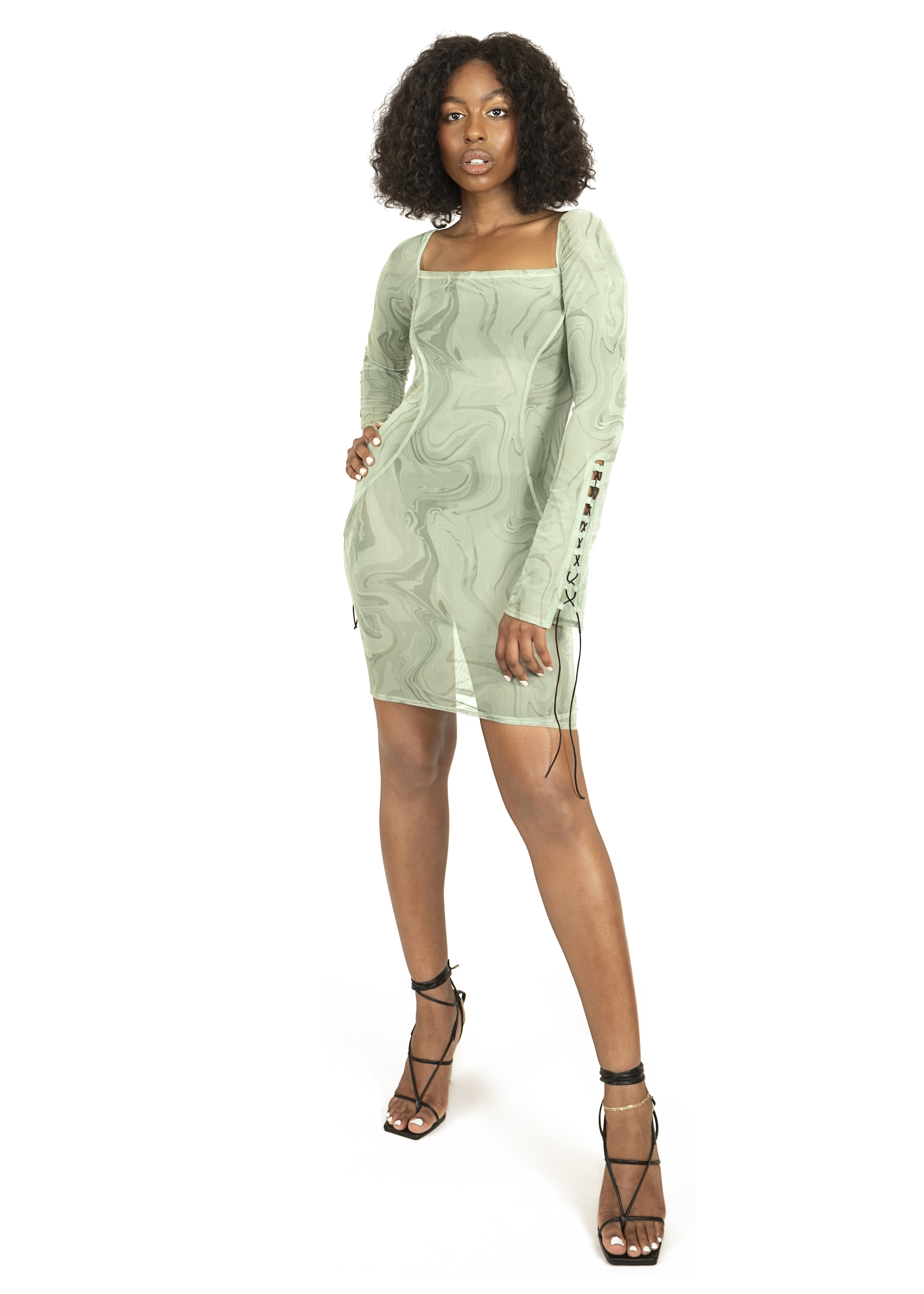 Dress_cloths_garments_product_photos_with_model_13