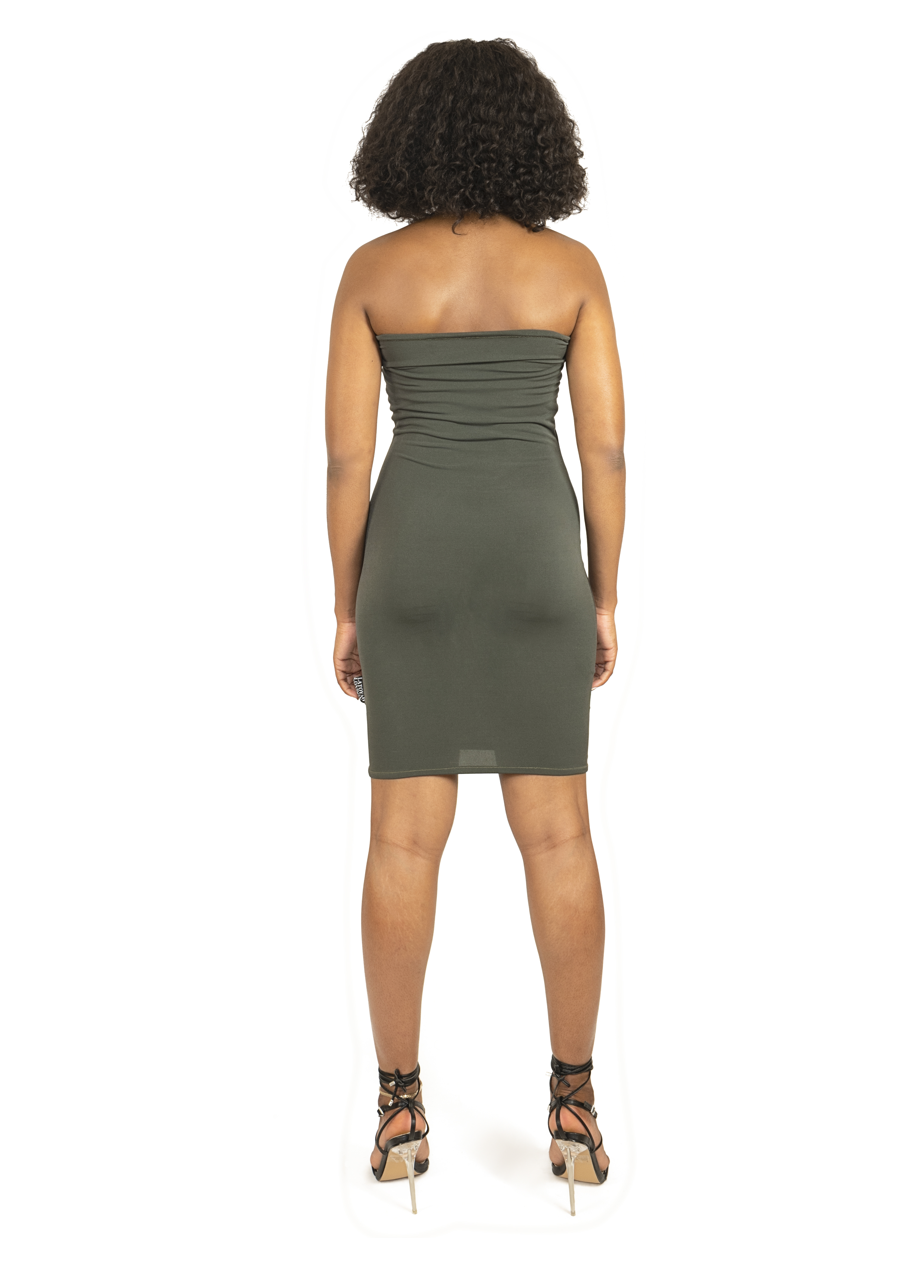 Dress_cloths_garments_product_photos_with_model_19