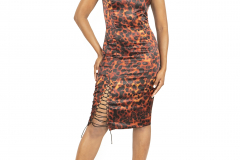 Dress_cloths_garments_product_photos_with_model_05