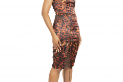 Dress_cloths_garments_product_photos_with_model_04