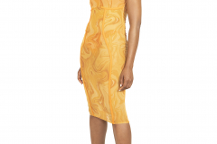 Dress_cloths_garments_product_photos_with_model_02