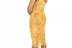 Dress_cloths_garments_product_photos_with_model_03