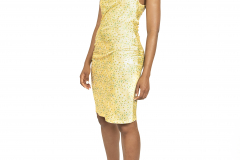 Dress_cloths_garments_product_photos_with_model_09