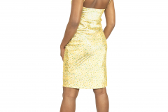Dress_cloths_garments_product_photos_with_model_12