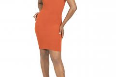 Dress_cloths_garments_product_photos_with_model_08