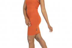 Dress_cloths_garments_product_photos_with_model_10