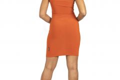Dress_cloths_garments_product_photos_with_model_11