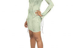 Dress_cloths_garments_product_photos_with_model_14