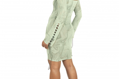 Dress_cloths_garments_product_photos_with_model_15