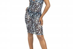 Dress_cloths_garments_product_photos_with_model_18