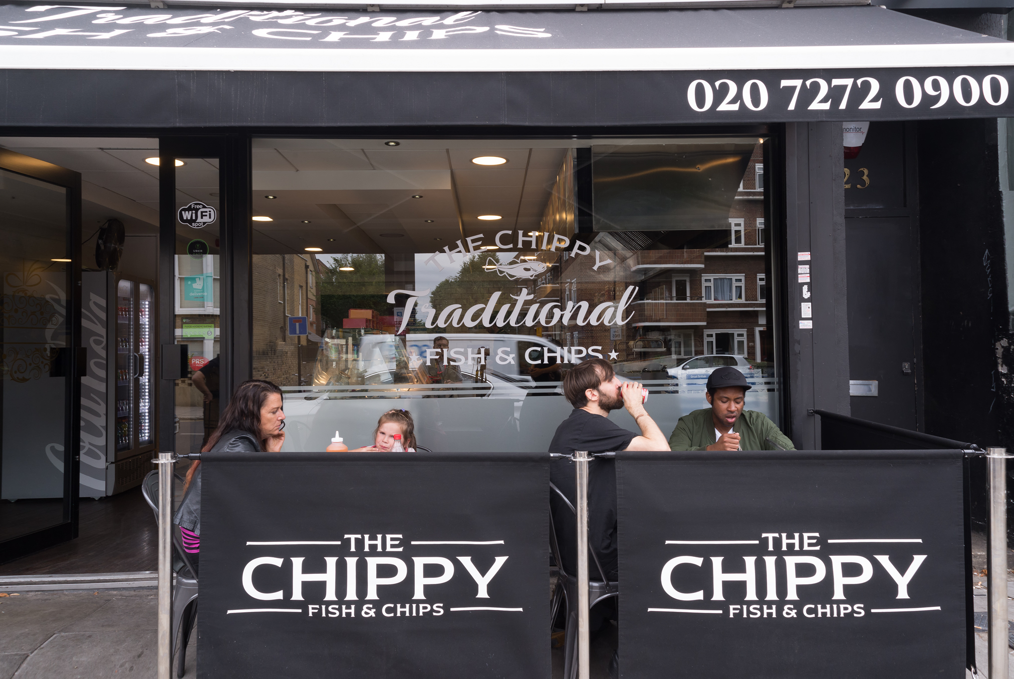 The-chippy-exterior