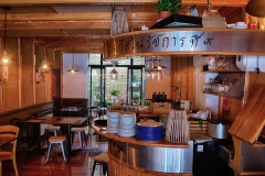 Granary-Thai-Cafe-interior-2