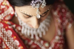 poses_for_photographing_brides_akanjee_0085